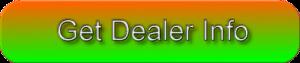get_dealer_info