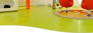 floor-epoxy