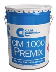 cim-1000
